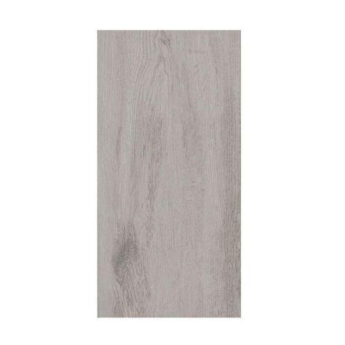 Gres szkliwiony gross grey 30 x 60 marki Artens
