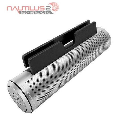 Definitive technology sound cylinder - dostawa 0zł! - raty 30x0% lub rabat!