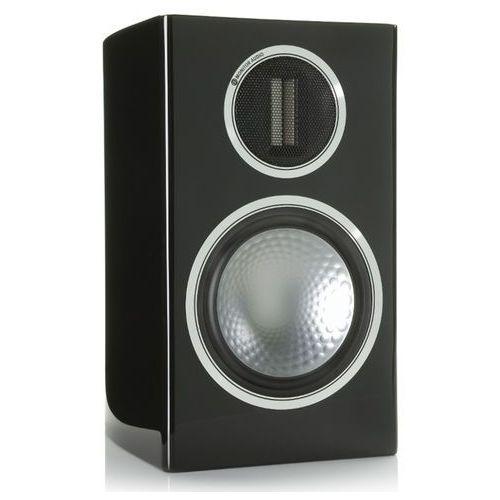 Monitor audio gold 100 - raty 0% * dostawa 0zł * dzwoń 22 428 22 80 – negocjuj cenę! salon w-wa-ul. tarczyńska 22
