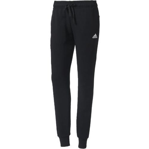Spodnie adidas Essentials Solid Pants S97159