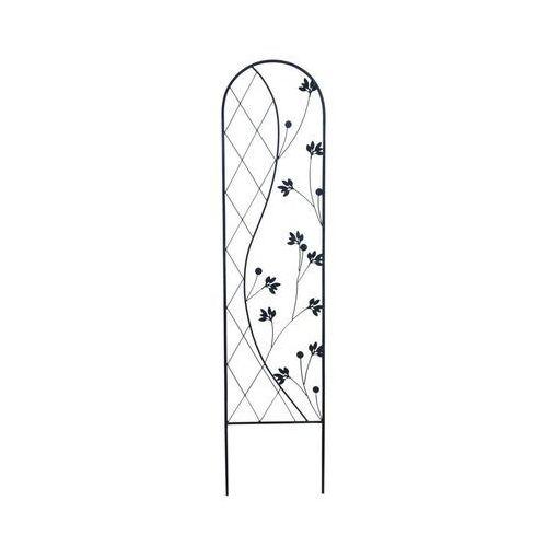 Pergola metalowa 150 x 35 cm YING&YANG NORTENE