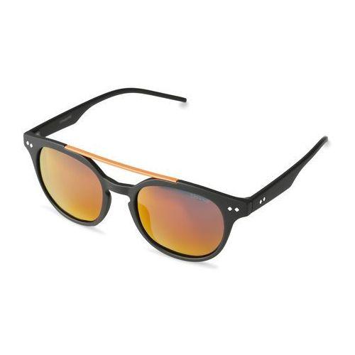 Okulary przeciwsłoneczne uniseks POLAROID - PLD1023S-63, PLD1023_DL551OZ