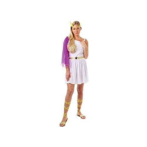 Kostium Bogini dla kobiety - Roz. M, 1 rozmiar