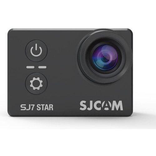 Sjcam Kamera sj7