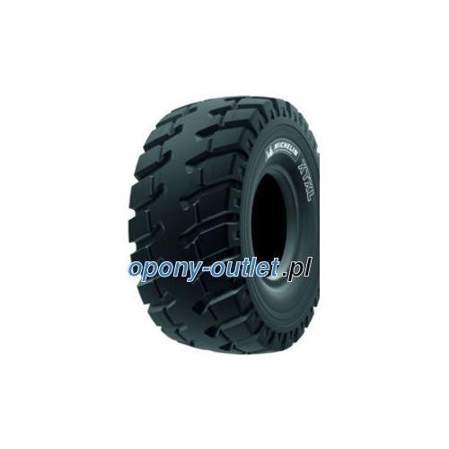 xt xl ( 35/65 r33 a2 tl tragfähigkeit **** ) marki Michelin