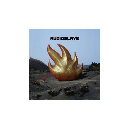 Audioslave - audioslave marki Sony music