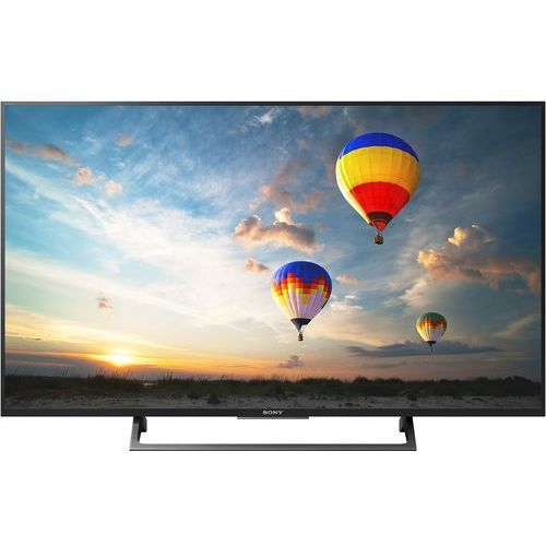 TV LED Sony KDL-49XE8005