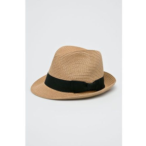 - kapelusz monumental marki Medicine