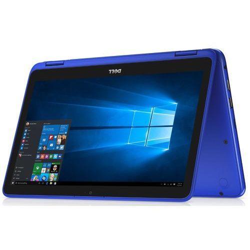Dell Inspiron  3179-7217
