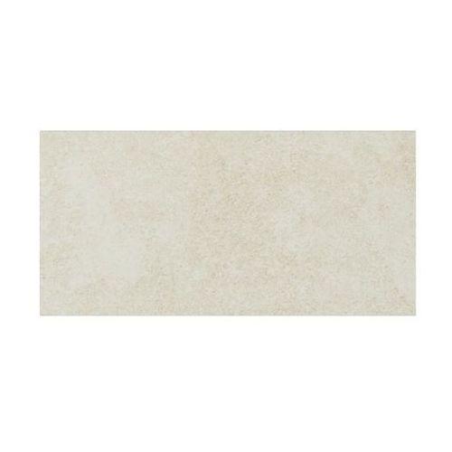 Goodhome Gres szkliwiony burgundy 29,8 x 59,8 cm beige 1,25 m2