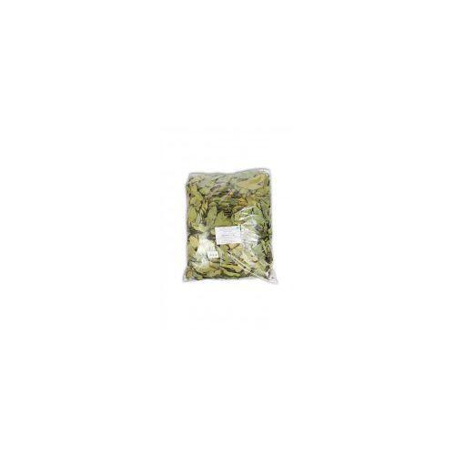 Liść laurowy bio 500 g - horeca (dary natury) marki Horeca - pozostałe