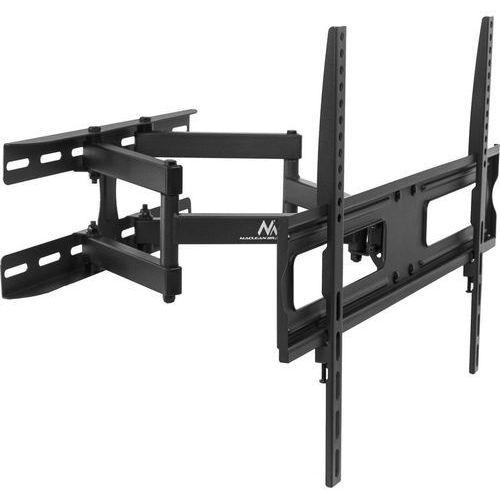 Maclean Uchwyt do TV MC-762 37-70 cali 35 kg czarny