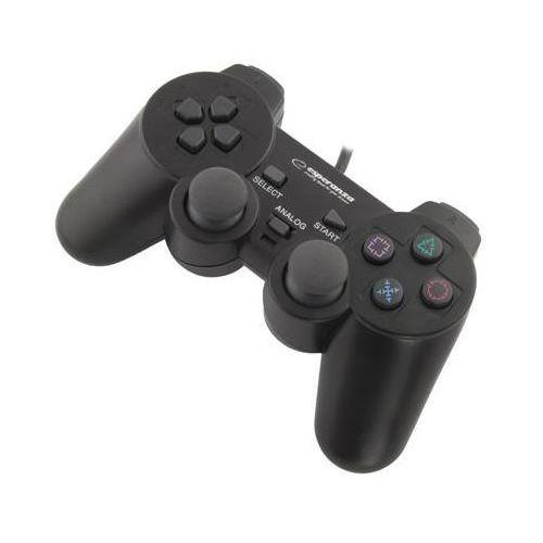 Gamepad / kontroler  eg106 corsair marki Esperanza