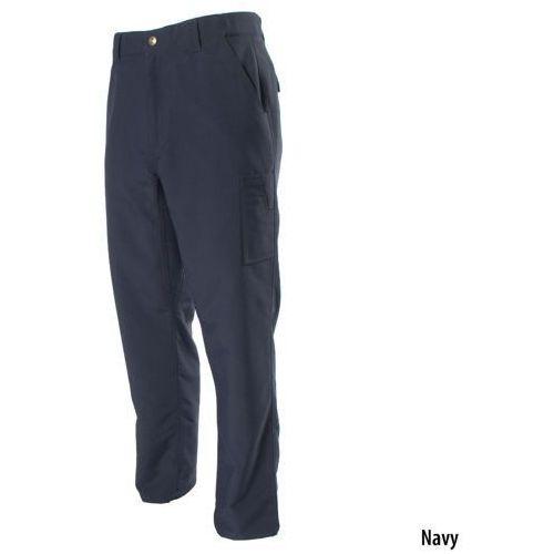 Spodnie tnt (tactical-non-tactical) navy (86nt01na) - navy marki Blackhawk
