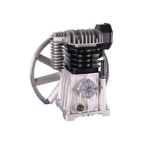 Pompa do kompresora CP30A10, CP30A10PAT38