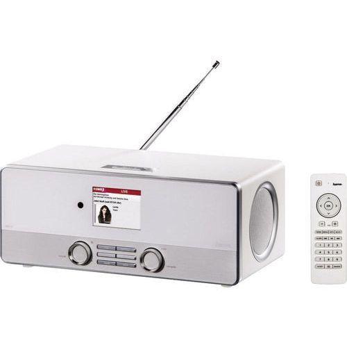 DIR3110 marki Hama, radioodbiornik