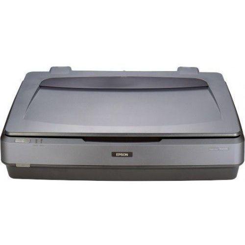 Skaner Epson 11000XL Expression A3 2400x4800 (graficzny), B11B208301