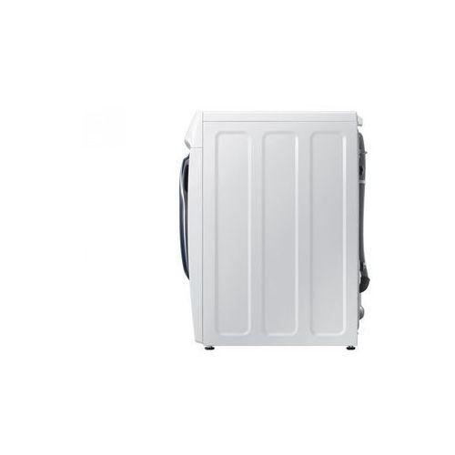 SAMSUNG QUICK DRIVE WW70 M644 OBW, kolor biały