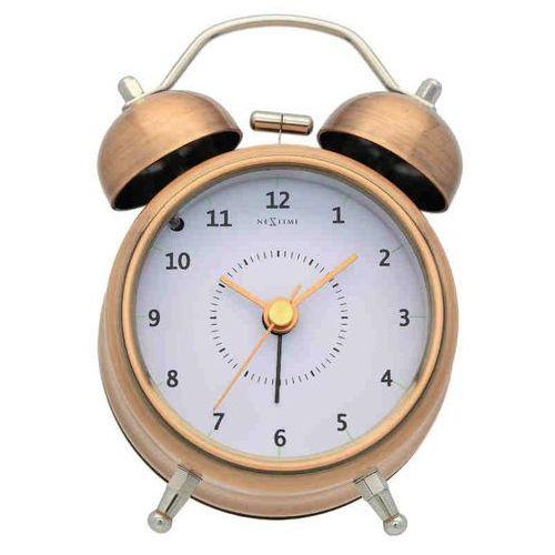 Nextime zegar stojący 'wake up'