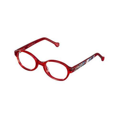 Julbo Okulary korekcyjne  rumba m for kids jop11754113
