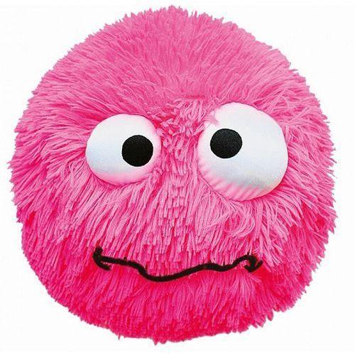 Piłka Fuzzy Ball S'cool Dizzy różowa D.RECT