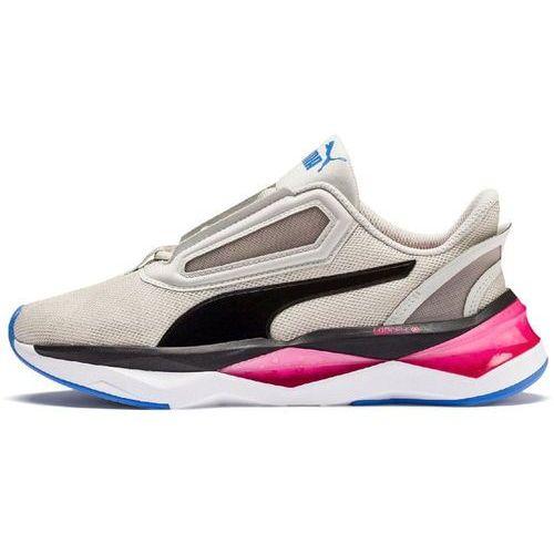 Puma buty sportowe damskie lqdcell shatter shift q4 wns glacier gray-puma white 37 (4060981079484)