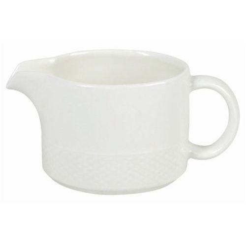 Sosjerka porcelanowa IMPRESS