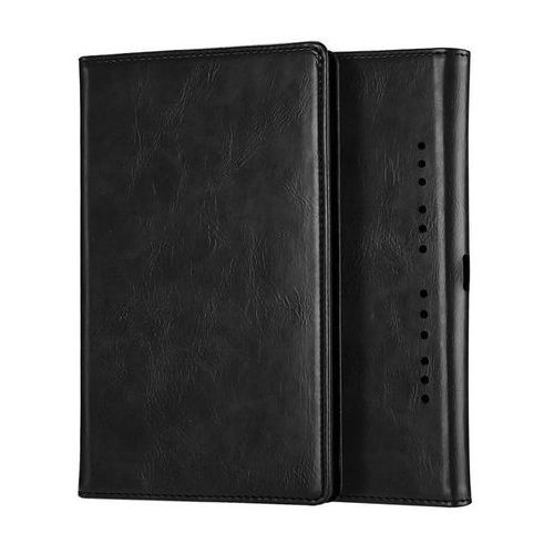 Etui DuxDucis Nintendo Switch Case Black + Szkło