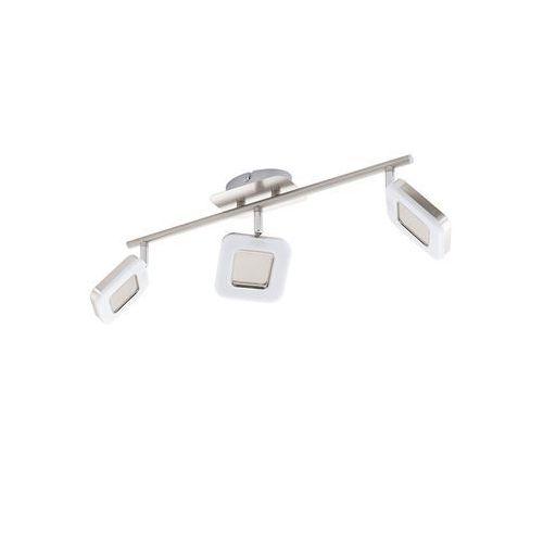 Eglo 32029 - LED reflektor TORRETTA 1 3xLED/3,8W/230V (9002759320294)