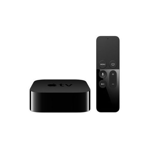 Apple TV, MLNC2SP/A
