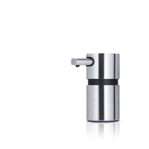 Dozownik do mydła Areo 110 ml matowy, 68803