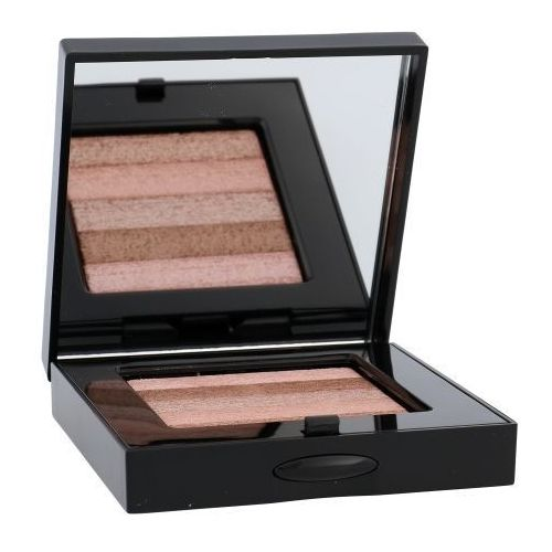 Bobbi Brown Shimmer Brick Compact 10,3g W Rozświetlacz Pink Quartz
