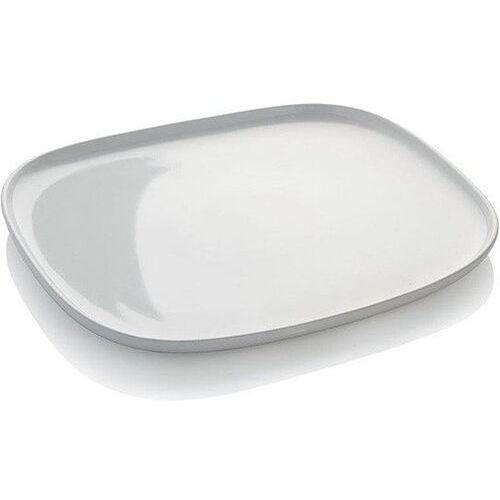 Półmisek Ovale 32 cm brudna biel, reb01/21