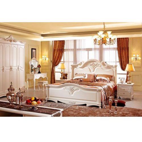 Łóżko 180x200 BELLA 903