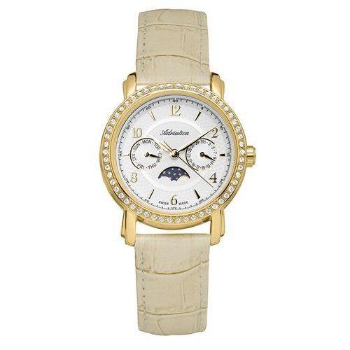 A3678.1253QFZ marki Adriatica, damski zegarek