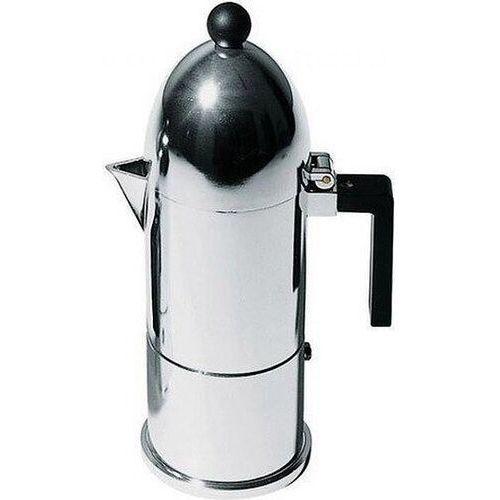 Zaparzacz do espresso La Cupola 150 ml