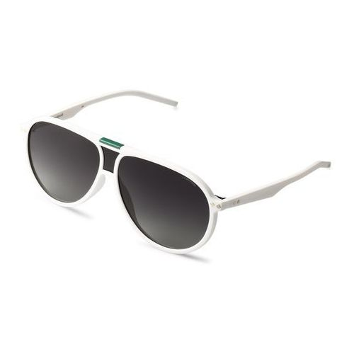 Polaroid Okulary przeciwsłoneczne PLD6025SPolaroid Okulary przeciwsłoneczne