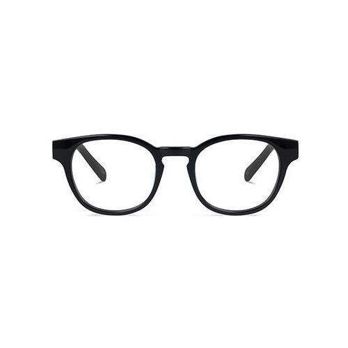 Okulary korekcyjne cesare b37a marki Arise collective