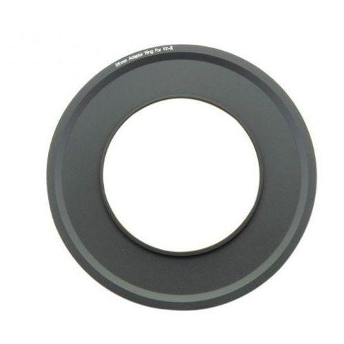 NISI Adapter 58 mm do uchwytu 100 mm V2-II