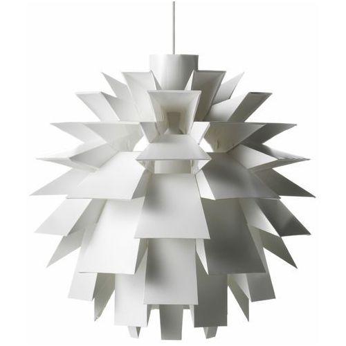 Norm 69 - lampa wisząca śr.78cm marki Normann copenhagen