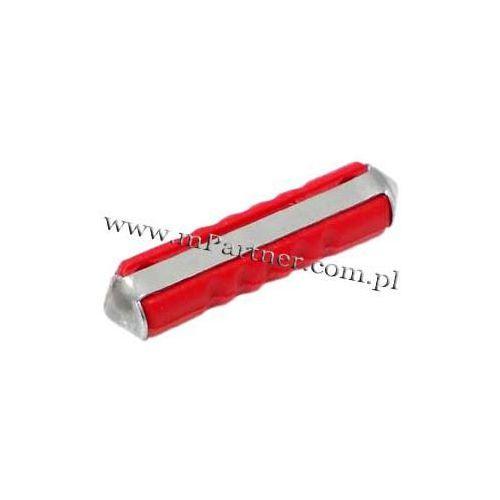 Bezpiecznik samochodowy topikowy cylindryczny 16a marki Mpartner
