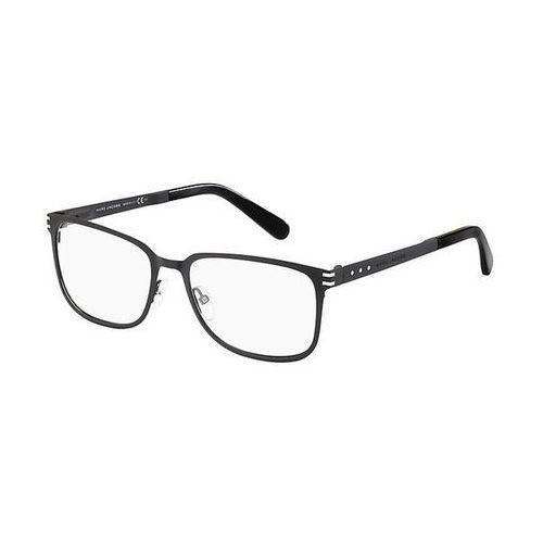 okulary korekcyjne Marc Jacobs 573 003