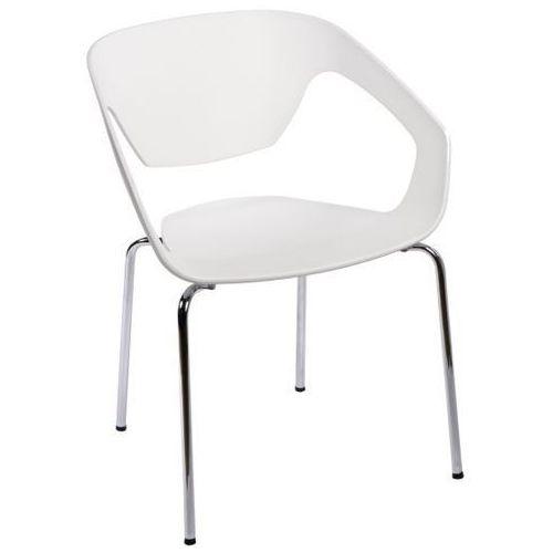 D2 Space krzesło