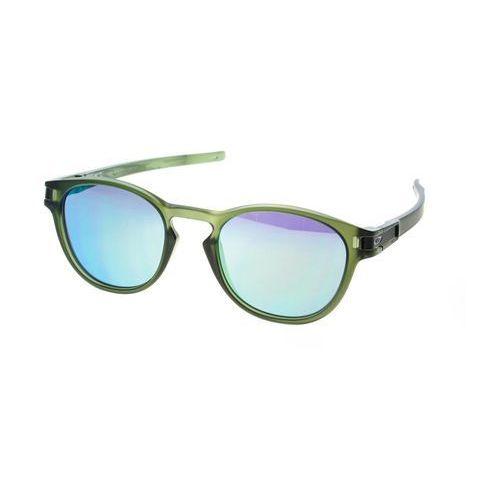 Okulary oo9265 latch marki Oakley