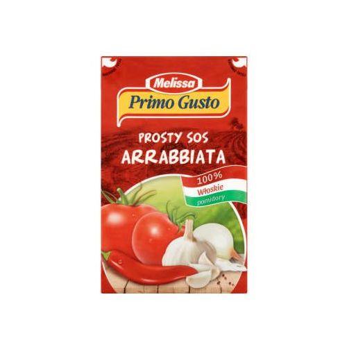 Sos Arrabbiata (5201193203628)