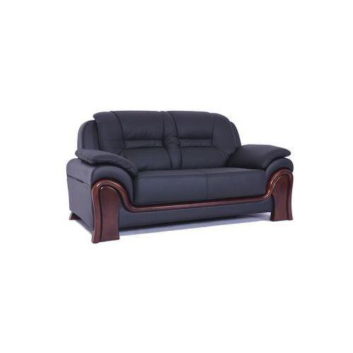 Sofa 2-osobowa PALLADIO, 611 C 2os