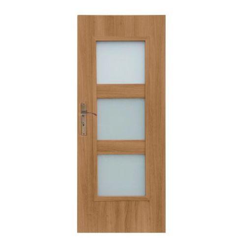 Everhouse Drzwi pokojowe