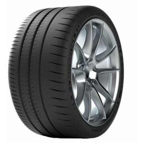 Michelin Pilot Sport Cup 2 215/45 R17 91 Y