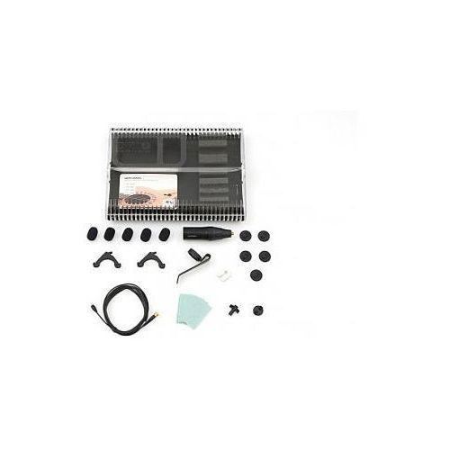 imk4060 - zestaw instrumentalny, mikrofon 4060 od producenta Dpa microphones