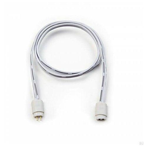 Kabel Złącza Do Taśmy Led CR HE 500